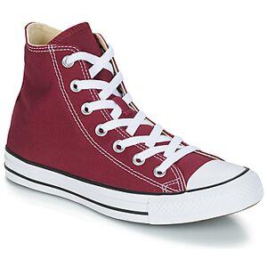 Converse  CHUCK TAYLOR ALL STAR CORE HI  Herre  Sko  Høje sneakers herre