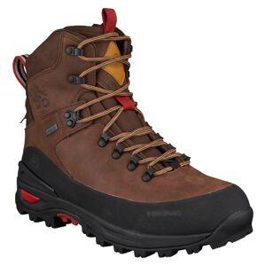 Viking Footwear Classic 150 Gore-Tex Brun Brun 47