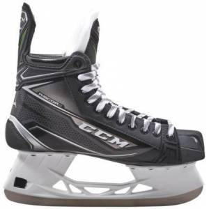 CCM Ishockey Skøjter CCM Ribcor 76K (Sort - 7D)
