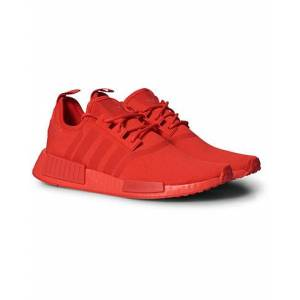 adidas Originals NMD_R1 Sneaker Red men EU40 2/3