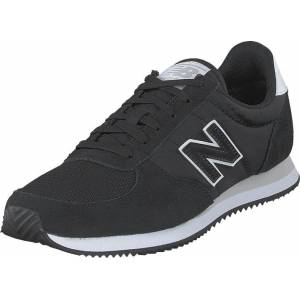half off 1032b 9325a New Balance U220fi Black white, Kengät, Sneakerit ja urheilukengät,  Sneakerit, Musta