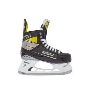 Bauer Supreme S37 SR jääkiekkoluistimet
