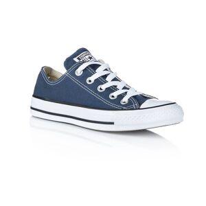 Converse All Star Ox vapaa-ajan kengät