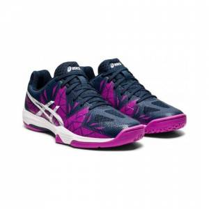 Asics GEL-Fastball 3 Women Digital Grape 41.5