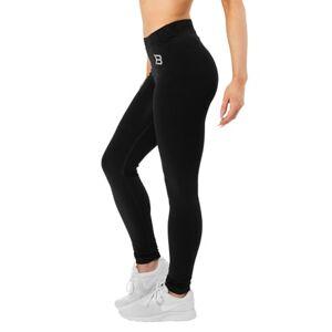 Better Bodies Astoria Curve Tights Black