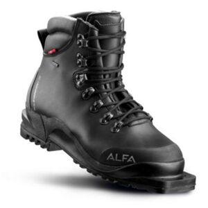 Alfa BC 75 Advance GTX fjellskisko dame
