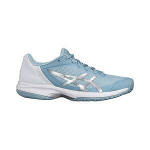 Asics Court Speed Women 37.5