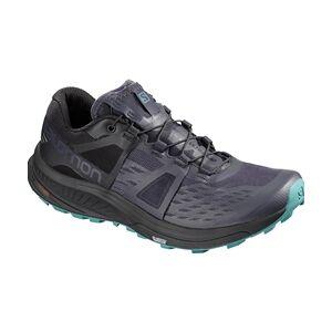 Salomon Shoes Ultra Pro W Ultra Running