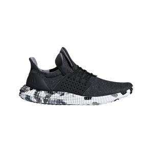 Adidas Athletics 24/7 - Grey Three/Core Black