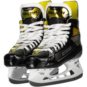 bauer BTH20 Supreme S37 Skate, hockeyskøyte senior