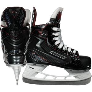 bauer Vapor X2.7, hockeyskøyte barn