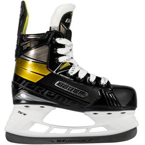 bauer BTH20 Supreme 3S Skate, hockeyskøyte barn