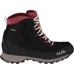 Alfa Vang Core GTX W, hikingsko dame