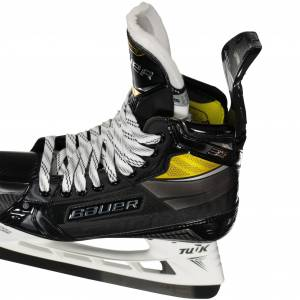 bauer BTH20 Supreme 3S Pro Skate, hockeyskøyte senior