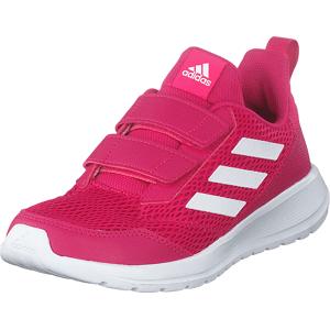 Se TILBUD på adidas Sport Performance Altarun K Raypur