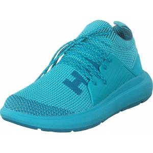Helly Hansen W Razorskiff Shoe Aqua Marin, Skor, Sneakers & Sportskor, Sneakers, Turkos, Dam, 41