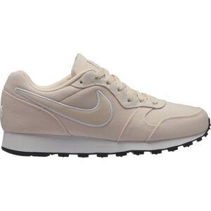 Nike Sportswear MD Runner 2 SE Dam Sneakers EU 40 - US 8,5