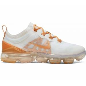 Nike Sportswear Air Vapormax 2019 SE Damen Sneaker weiÃ? - EU 40,5 - US 9