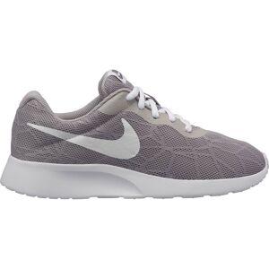 Nike Tanjun SE Dam Sneakers EU 37,5 - US 6,5