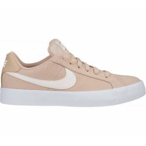 Nike Court Royale AC SE Dam Sneakers EU 38,5 - US 7,5