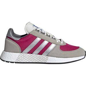 adidas Originals Marathon Tech Unisex Sneakers grå