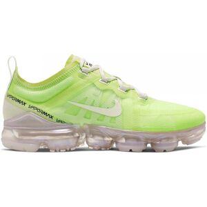 Nike Sportswear Air Vapormax 2019 SE Damen Sneaker grün - EU 41 - US 9,5