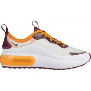 Nike Sportswear Air Max Dia SE Dam Sneakers vit