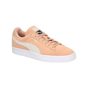 Puma Suede Classic Sneakers puma white/whisper white