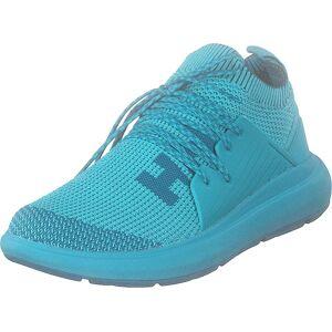 Helly Hansen W Razorskiff Shoe Aqua Marin, Skor, Sneakers och Träningsskor, Sneakers, Turkos, Dam, 39