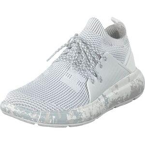 Helly Hansen W Razorskiff Chrest Shoe White, Skor, Sneakers och Träningsskor, Sneakers, Vit, Dam, 39