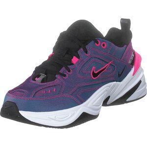 Nike W M2k Tekno Se Laser Fuschia, Skor, Sneakers & Sportskor, Sneakers, Blå, Dam, 39