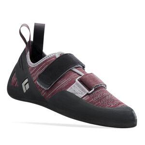Black Diamond Women's Momentum Climbing Shoes Lila