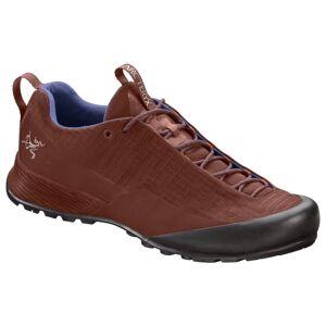 Arc'Teryx Konseal FL Shoe Women's Brun