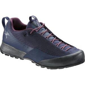 Arc'Teryx Konseal FL GTX Shoe Women's Blå
