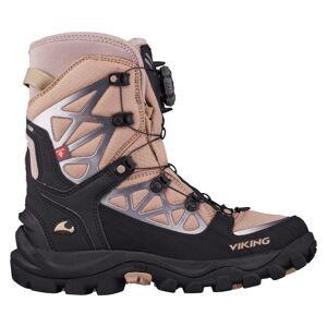 Viking Footwear Constrictor III Boa Beige