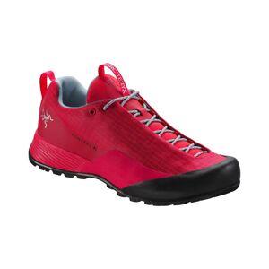 Arc'Teryx Konseal FL Shoe Women's Rosa