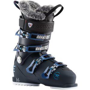 Rossignol Women's On Piste Ski Boots Pure 70 Blå