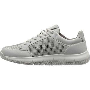 Helly Hansen Woherr Skagen Pier Leather Shoe Casual Vit 36/5.5