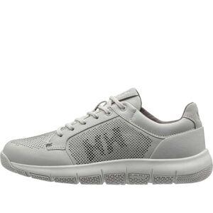 Helly Hansen W Skagen Pier Leather Shoe 41 White