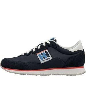 Helly Hansen W Ripples Lowcut Sneaker 37 Navy