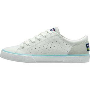 Helly Hansen W Copenhagen Leather Shoe 40 White