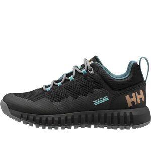 Helly Hansen W Vanir Hegira Ht 40 Black