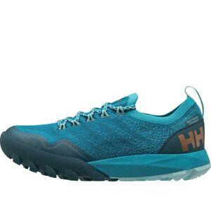 Helly Hansen W Loke Dash 2 Ht 40.5 Blue