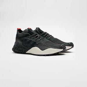 Adidas F/2 Tr PK för män i svart 44 Black
