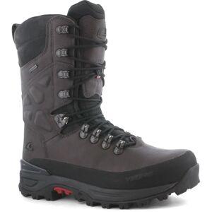 Viking Footwear Myrdrag Gore-Tex Brun Brun 43