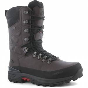 Viking Footwear Myrdrag Gore-Tex Brun Brun 37