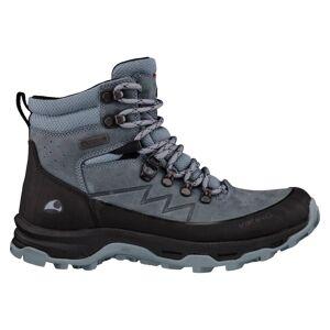 Viking Footwear Rondane III Gore-Tex Blå Blå 43
