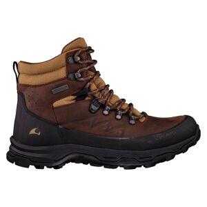 Viking Footwear Rondane III Gore-Tex Brun Brun 44