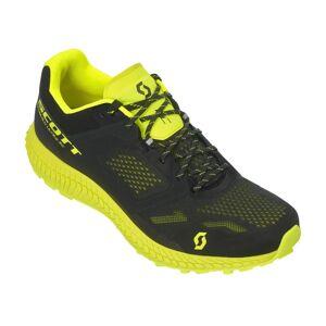 Scott Men's Kinabalu UItra Rc Shoe Sort Sort 44,5