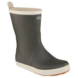 Viking Footwear Seilas Grøn Grøn 43